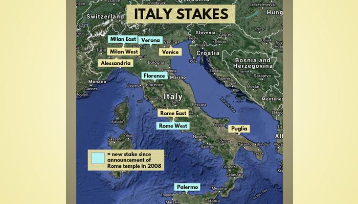 plan_italie_2