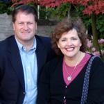 Scot et Maurine Proctor