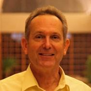 Jeffrey R. Chadwick, mort de Jésus