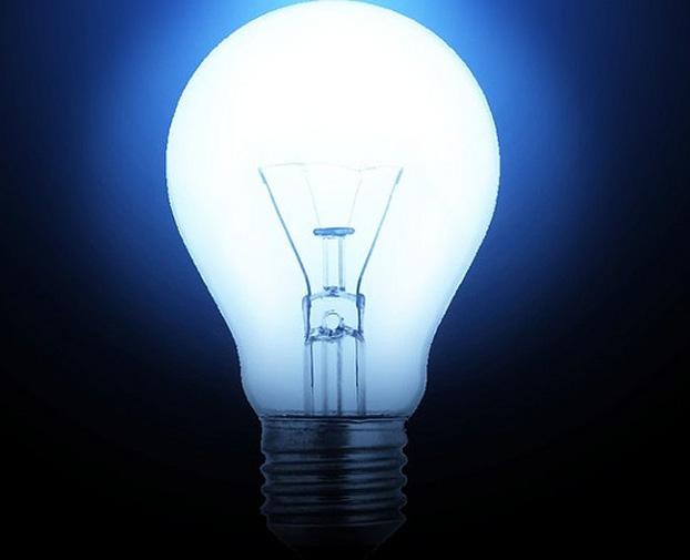 ampoule lumineuse