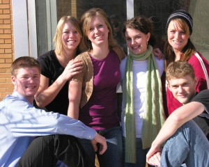 mormon-amis-jeunes-adultes