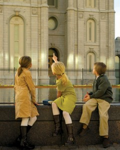 temple-mormon