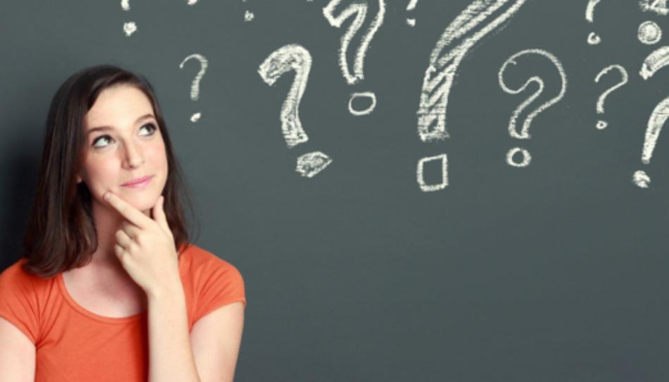 Cinq questions sur l'Eglise SDJ et comment y répondre