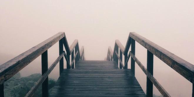 6 conseils pour ceux souffrant d'anxiété et de dépression