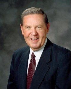 Elder Holland contre la pornographie