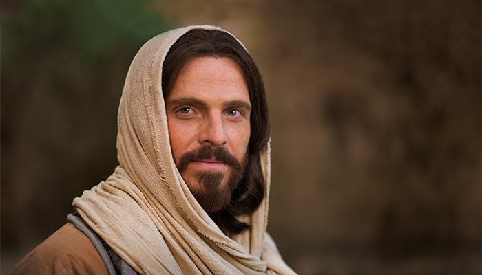 Seconde Venue du Christ
