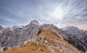 mountainman-6 conseils contre anxiété et dépression