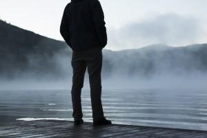 standfog-6 conseils contre anxiété et dépression