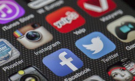Facebook : à faire et ne pas faire!