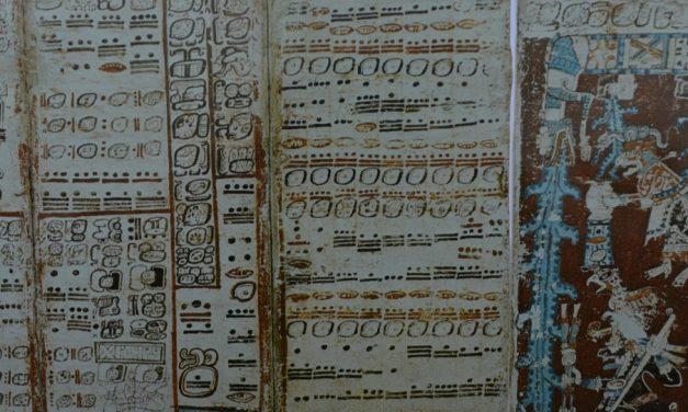 Quelqu'un a-t-il déjà mentionné le pays d'Abondance de Néphi dans l'Histoire?