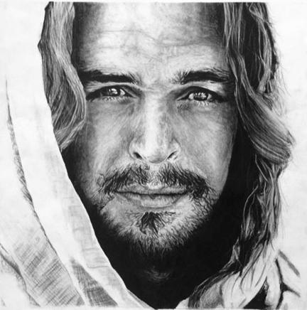 Jésus et le plan de salut
