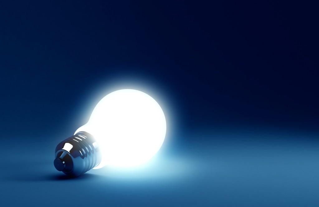 Combien d'ampoules faut-il pour changer un mormon?