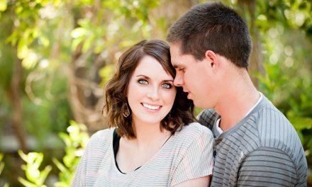 Comment se préparer spirituellement au mariage?