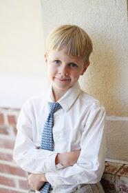 baptême enfant 8 ans