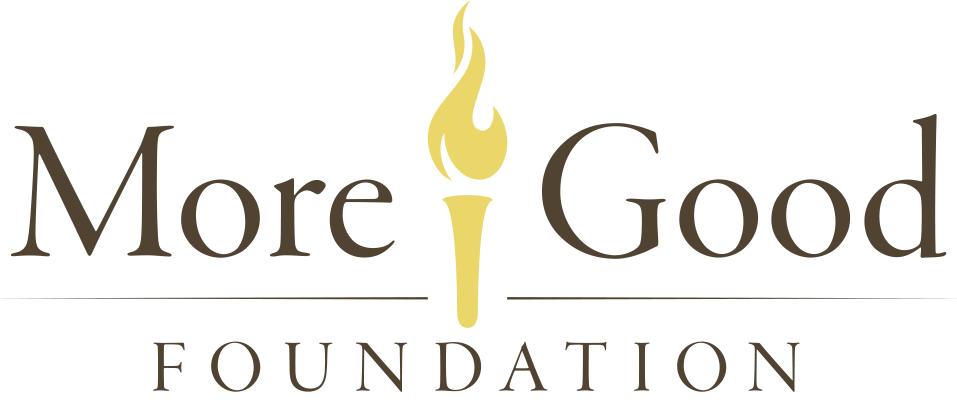 More good foundation est à non but lucratif et fournit les outils, formations et supports pour les saints des derniers jours qui souhaitent partager leurs croyances sur internet.