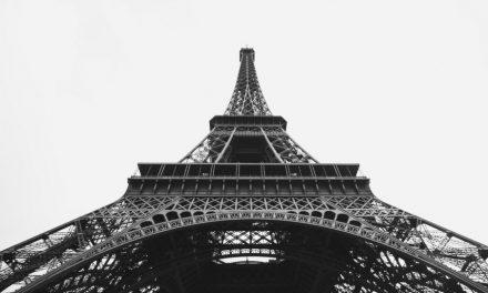 5 choses à savoir sur l'Eglise en France