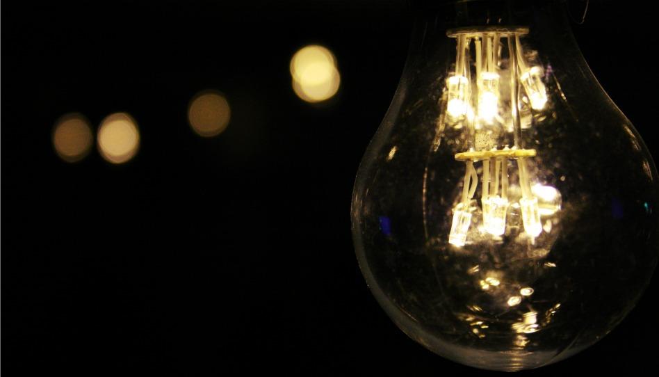 14 choses qui ont été inventées par des mormons