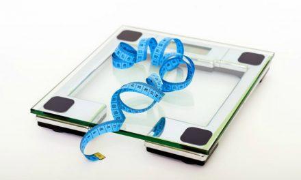 Nourrir son cerveau: la clef pour perdre du poids durablement?