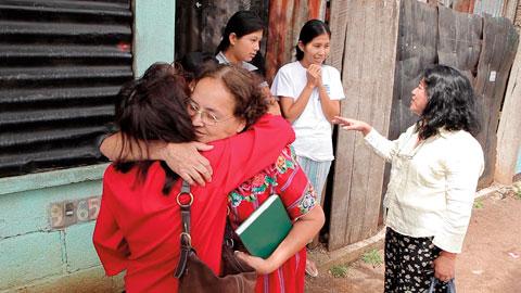 visiting-teaching-sisters1