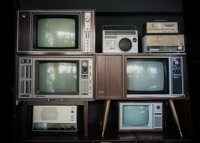 l'inventeur de la télévision est mormon