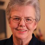 Janice Kapp Perry Proclamons la Vérité