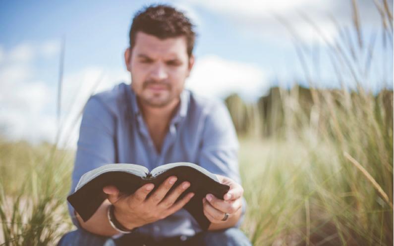 Lire écritures