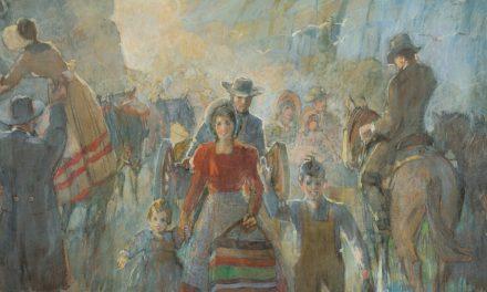 Les pionniers mormons, un patrimoine qui perdure