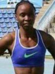 Lydia Casey Jele a participé aux jeux olympiques de rio en 400 mètres féminin