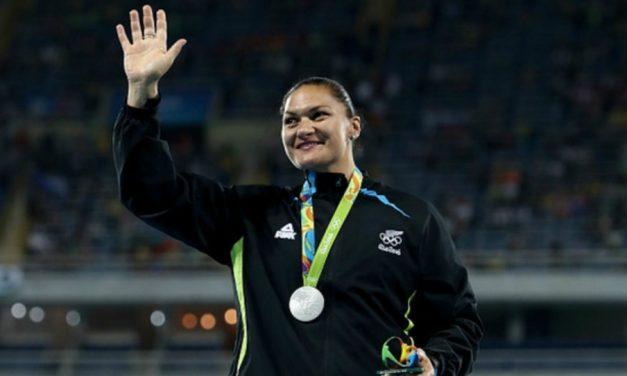 3 médaillés mormons aux Jeux Olympiques de Rio 2016