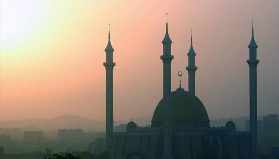 L'Islam vs l'Islam radical: Les mormons devraient pouvoir faire la part des choses