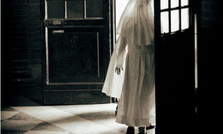 Comment la secrétaire de 3 papes est devenue mormone
