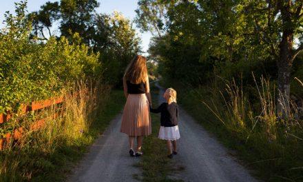 10 raisons d'être membre de l'Église de Jésus-Christ des Saints des Derniers Jours
