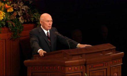 Comment les apôtres préparent-ils leurs discours de conférence?