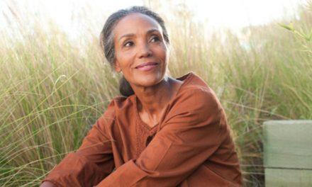 3 étapes pour trouver la paix et le contrôle de soi