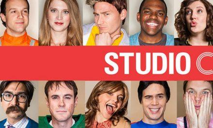 Prochain Face à Face pour les jeunes avec les comédiens de Studio C