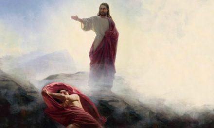 Ce que nous enseignent les trois tentations du Christ