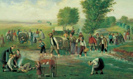 La polygamie est-elle une pratique commune chez les Mormons ?