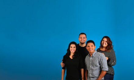 Vivre la conférence générale : 7 idées de soirées familiales !