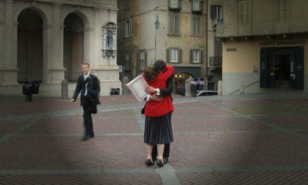Une mère méthodiste : Comment la mission de mon fils a changé ma vie