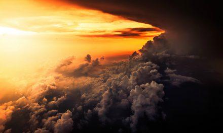 Y a-t-il une vie après la mort?