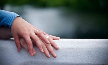 Comment l'évangile enrichit ma sexualité et ma spiritualité