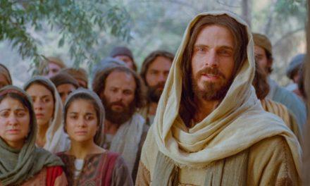 Où Joseph Smith a-t-il eu ses idées doctrinales au sujet du Christ ?