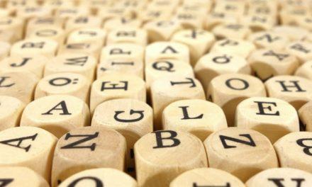 Le véritable impact des mots
