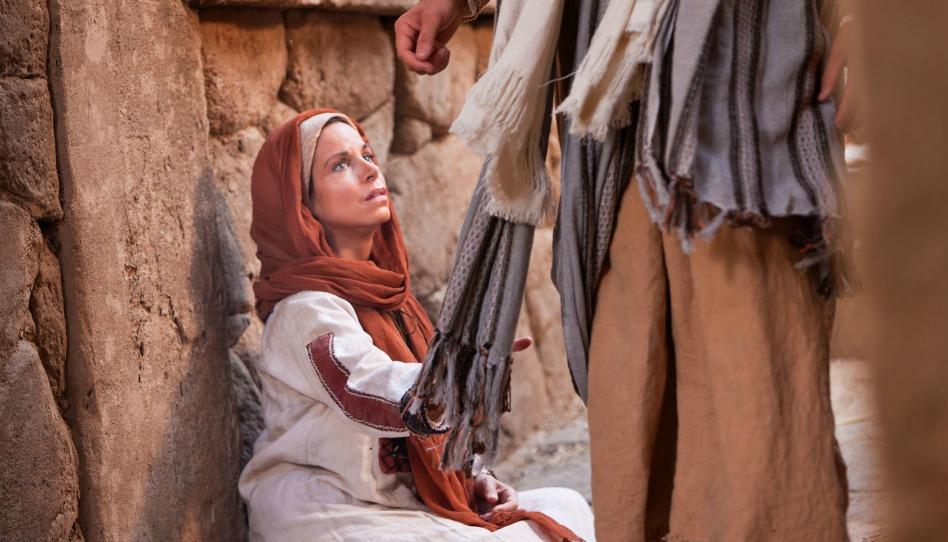 """Etre """"impure"""" pour une femme: quelle est la signification biblique de ce terme?"""