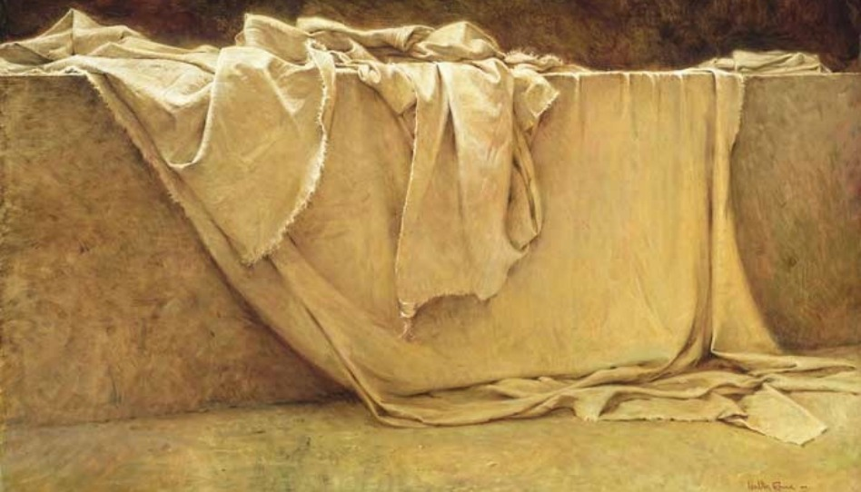 La préparation spirituelle pour la fête de Pâques que nous devrions tous suivre
