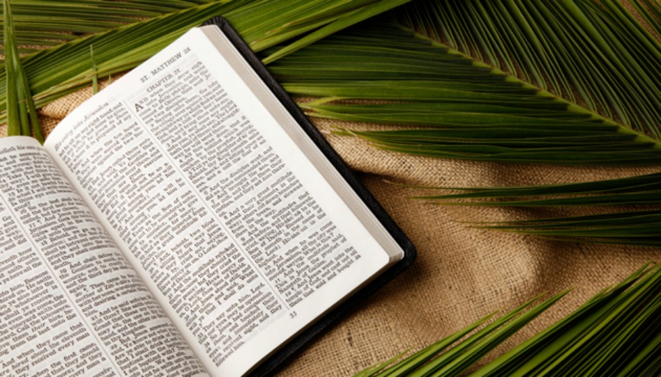 Le cri du Hosanna: signification et but