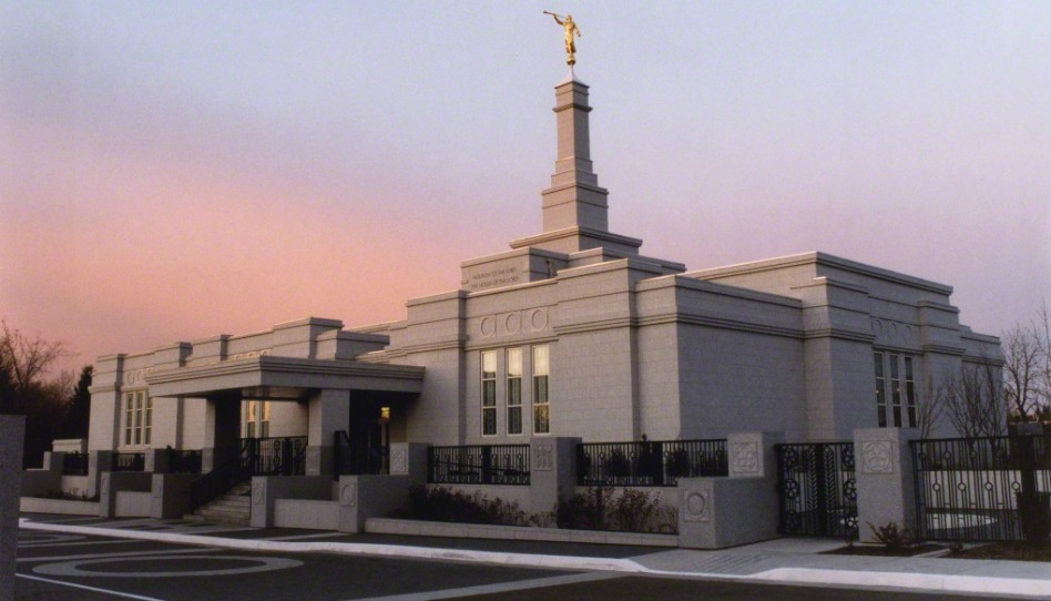 5 façons de vraiment comprendre ce qui se passe dans le temple