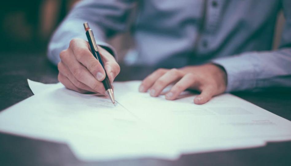 écrire les conseils donnés dans votre bénédiction patriarcale
