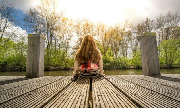 Comprendre votre bénédiction patriarcale