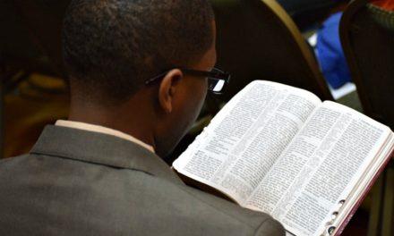 Une réflexion d'un mormon noir sur la race, la Prêtrise, et la déclaration de l'Eglise